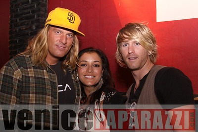 04 25 09  Red Carpet  event at the Goodhurt   Photos by Venice Paparazzi (18)