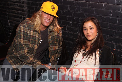 04 25 09  Red Carpet  event at the Goodhurt   Photos by Venice Paparazzi (15)
