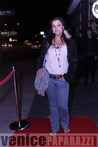 04 25 09  Red Carpet  event at the Goodhurt   Photos by Venice Paparazzi (21)