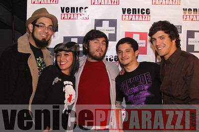 04 25 09  Red Carpet  event at the Goodhurt   Photos by Venice Paparazzi (13)
