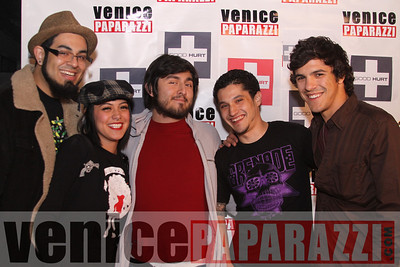 04 25 09  Red Carpet  event at the Goodhurt   Photos by Venice Paparazzi (14)