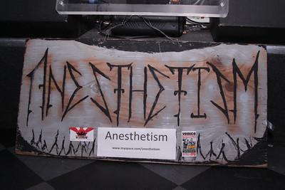 11.04.08  www.myspace.com/anesthetism