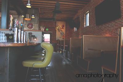 AConBroadway_ByAMAphotos-5