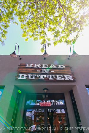 BreadNButter_AMAPhotography-19