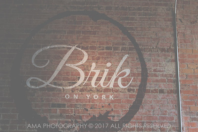 BrikOnYork_AMAPhotography-21