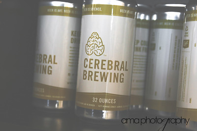 CerebralBrewing_ByAMAphotos-12