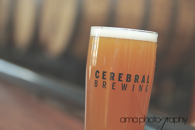 CerebralBrewing_ByAMAphotos-29