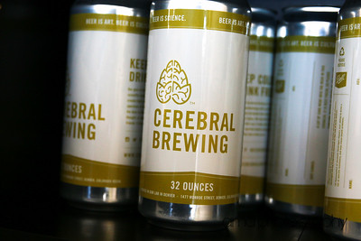 CerebralBrewing_ByAMAphotos-10