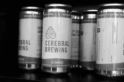 CerebralBrewing_ByAMAphotos-13