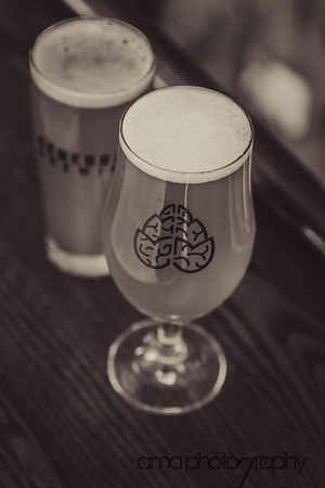 CerebralBrewing_ByAMAphotos-33