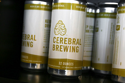 CerebralBrewing_ByAMAphotos-11