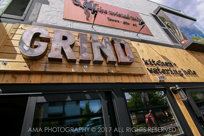 Grind_AMAPhotography-6