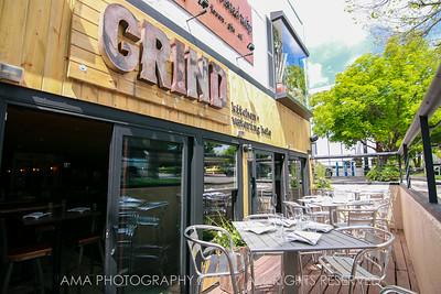 Grind_AMAPhotography-4