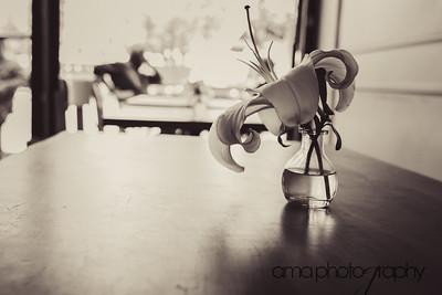 OneFold_ByAMAphotos-4