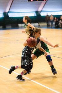 20170220-BathTourneyG_30008