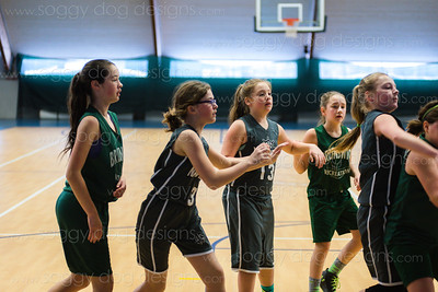 20170220-BathTourneyG_30040