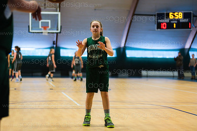 20170220-BathTourneyG_30045