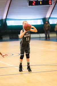 20170220-BathTourneyG_30014