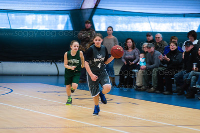 20170220-BathTourneyG_30027