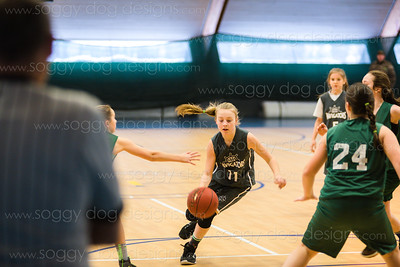 20170220-BathTourneyG_30015