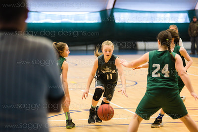 20170220-BathTourneyG_30016