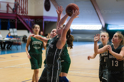 20170220-BathTourneyG_30049