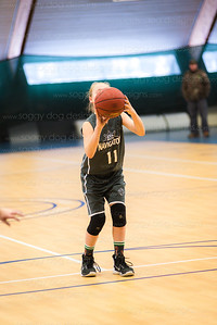 20170220-BathTourneyG_30013