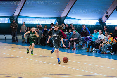 20170220-BathTourneyG_30028