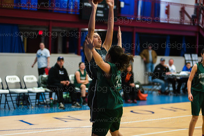 20170220-BathTourneyG_30048