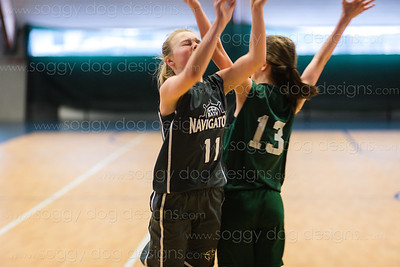 20170220-BathTourneyG_30036