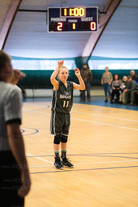 20170220-BathTourneyG_30012