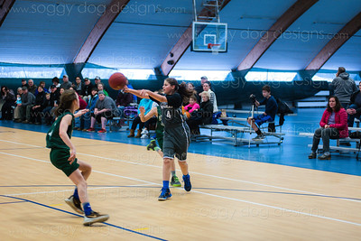 20170220-BathTourneyG_30029