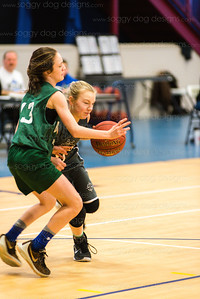 20170220-BathTourneyG_30019