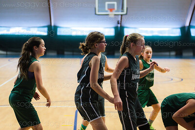20170220-BathTourneyG_30041