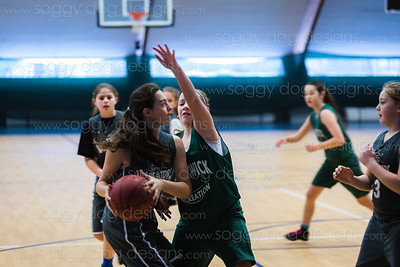20170220-BathTourneyG_30024