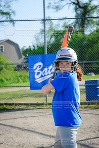 20150527-Bracketts_10022