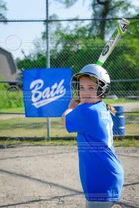 20150527-Bracketts_10012
