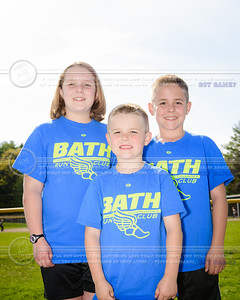 BathRUN15-10086