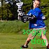Bath Boys 5.6 Lacrosse w text (1002 of 7)