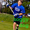 Bath Boys 5.6 Lacrosse w text (1001 of 7)