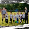 Coastal ENT team 5x7