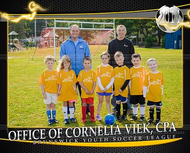 cornelia viek 8x10 team