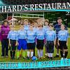 Richards 5x7 team