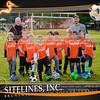 Sitelines 8x10 team