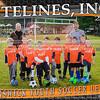 Sitelines team 5x7