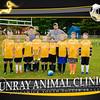 Sunray team