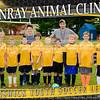 Sunray team 5x7