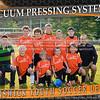 VACUUM PRESSING team 5x7