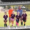 5x7 Team Augustine 02