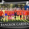 Bangkok Garden Team